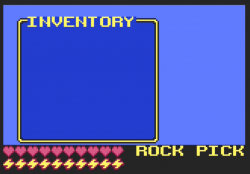 inventory screenshot.png