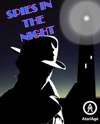 SPIES IN THE NIGHT MAIN.png