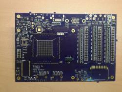 3 extracted parts on new pcb.jpg
