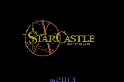 Star_Castle_Arcade_140.png