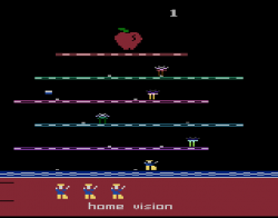 Teddy Apple (1983) (Home Vision) (PAL)_1.png