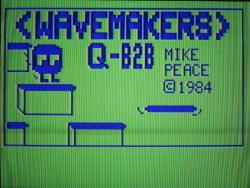 QB-2B (WaveMakers)(AB)(Screenshot 01).jpg