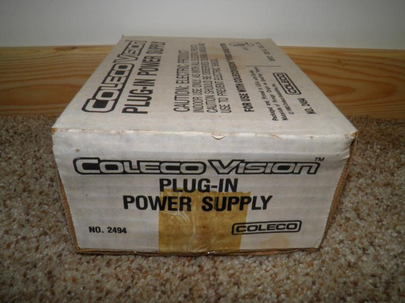 ColecoVision power supply retail box 3.JPG