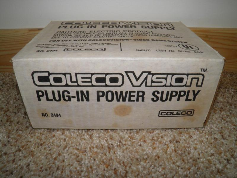 ColecoVision power supply retail box 2.JPG