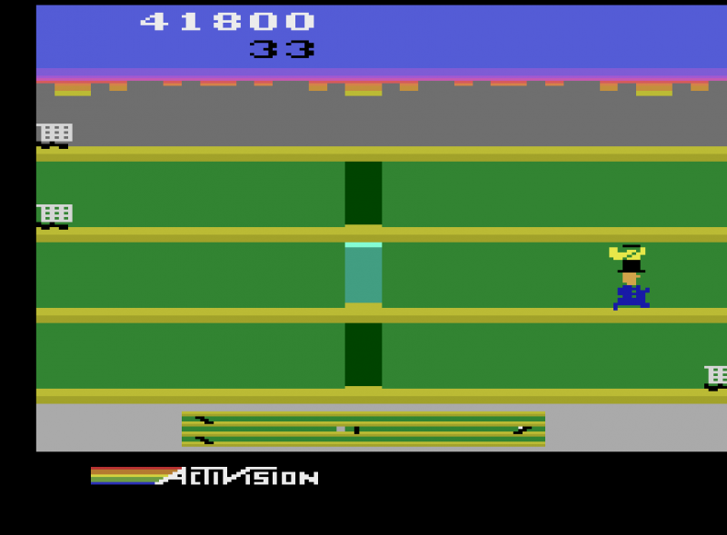 Keystone Kapers (1983) (Activision)_1.png