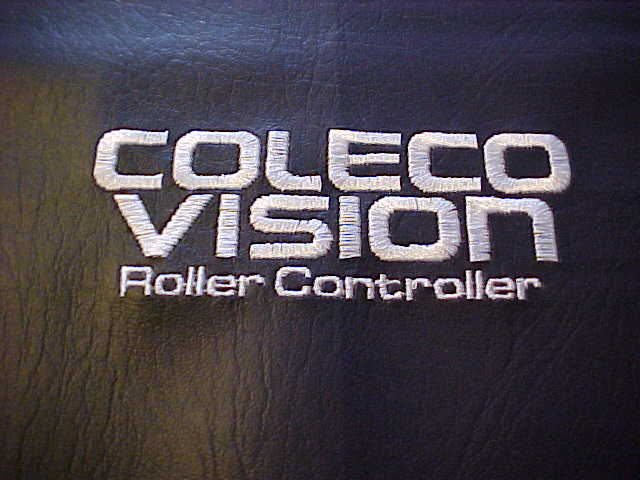 Colecovision Roller Controller.JPG
