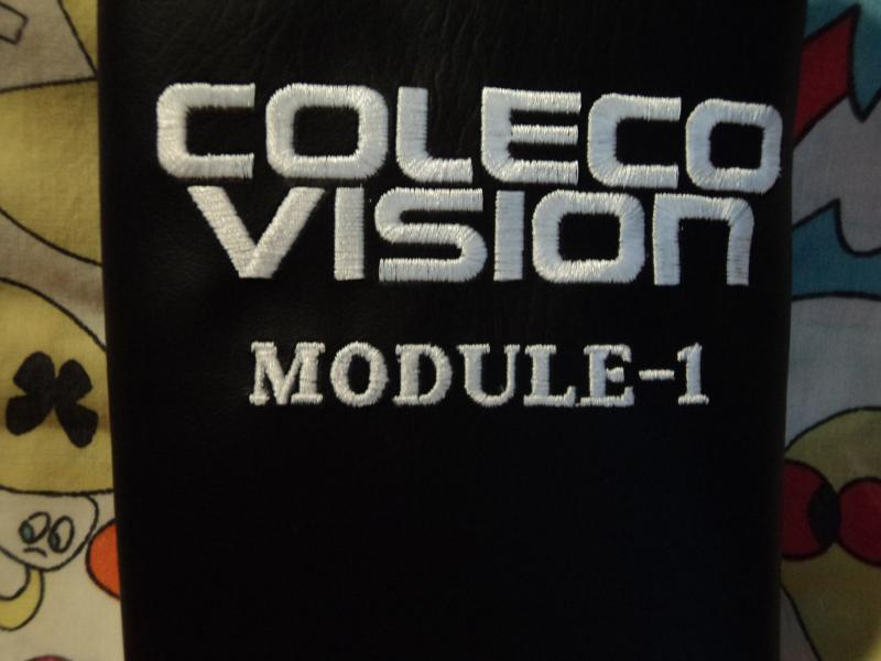 Coleco Module One new.jpg