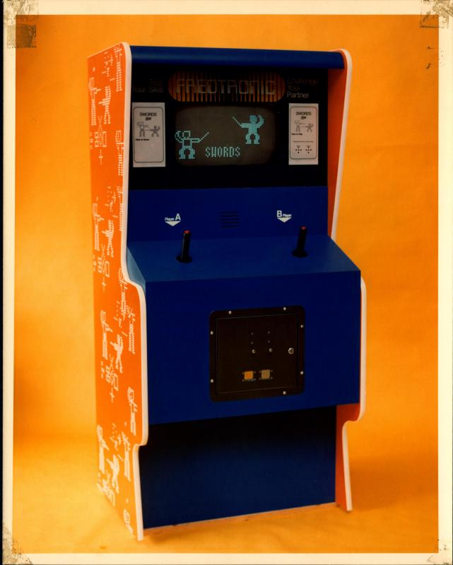 SWORDS ARCADE MACHINE.jpg