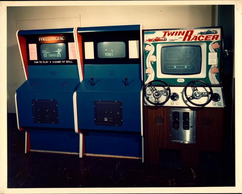 2X RCA ARCADE MACHINES ON LOCATION.jpg