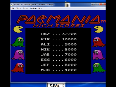 Pac-Mania (SMS) e 37720.png