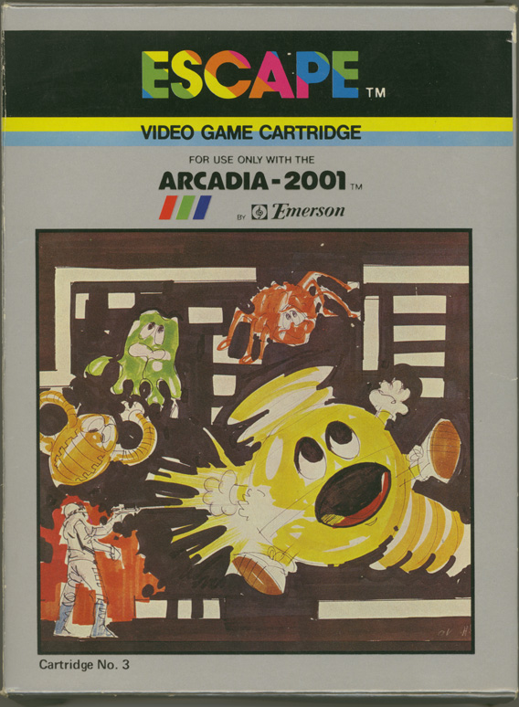 Escape_Emerson_Arcadia_2001_Box_Scan_01-Front (Cropped).jpg