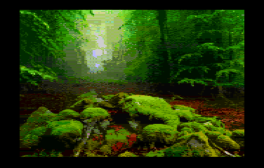 a8isa1_forest_screenshot.png