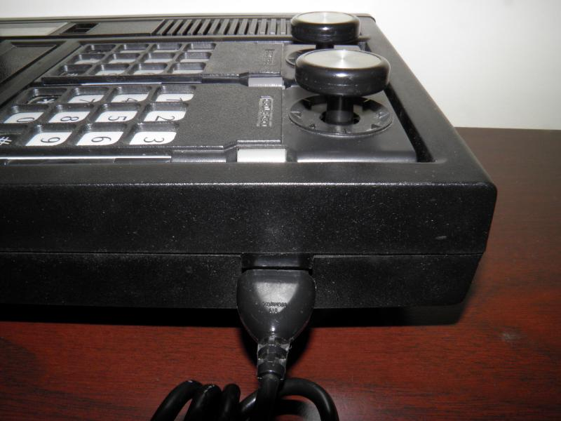 ColecoVision power cord view.JPG