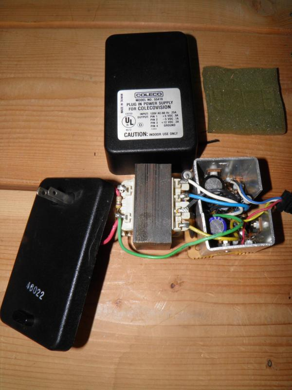 Colecovision adapter inside view 1.JPG