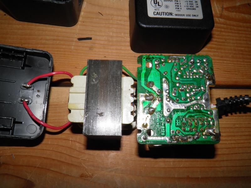 ColecoVision adapter inside view 2.JPG