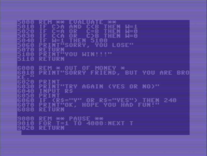 C64-1.png