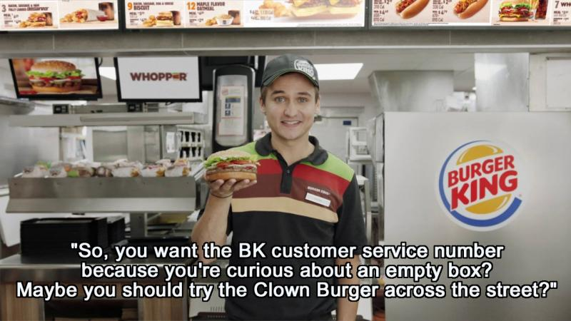 BK_customer_sevice.jpg