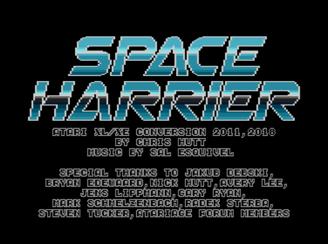 SpaceHarrier-1.png