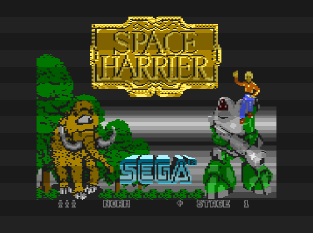 SpaceHarrier-2.png
