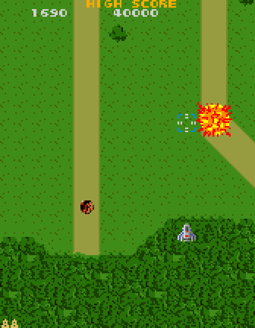 xevious-ss-02.png