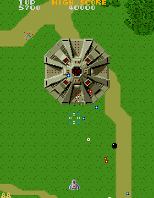 xevious-ss-05.png