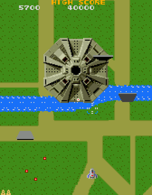 xevious-ss-08.png