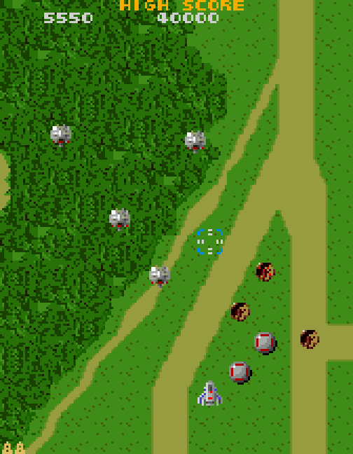 xevious-ss-04.png