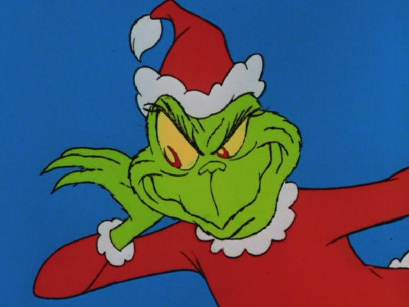 How-the-Grinch-Stole-Christmas-christmas-movies-17366305-1067-800.jpg