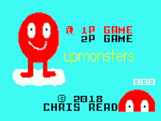 Upmonsters 1.png