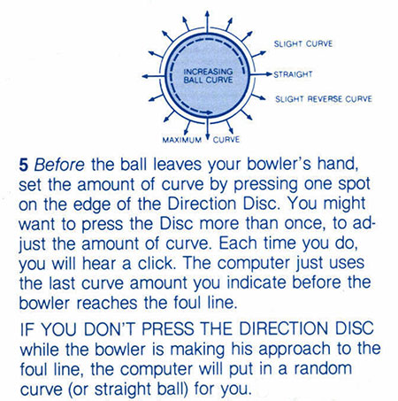 Bowling-manual-8.jpg