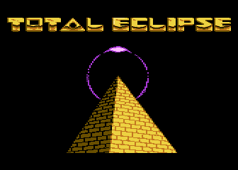 TotalEclipse_Atari_loading_screen_Adam.png