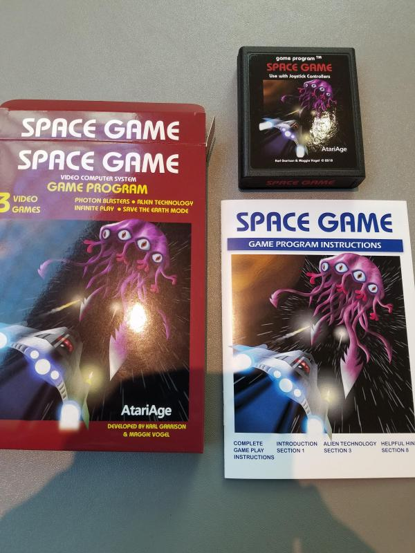 space game box.jpg