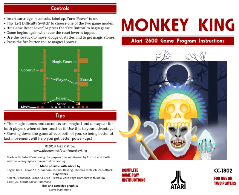 monkeykingmanual.png