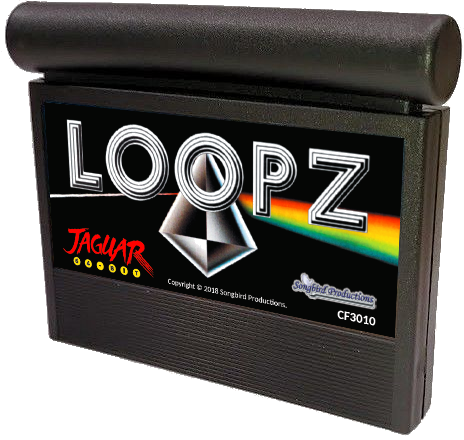Loopz_cartridge_no_bg.png