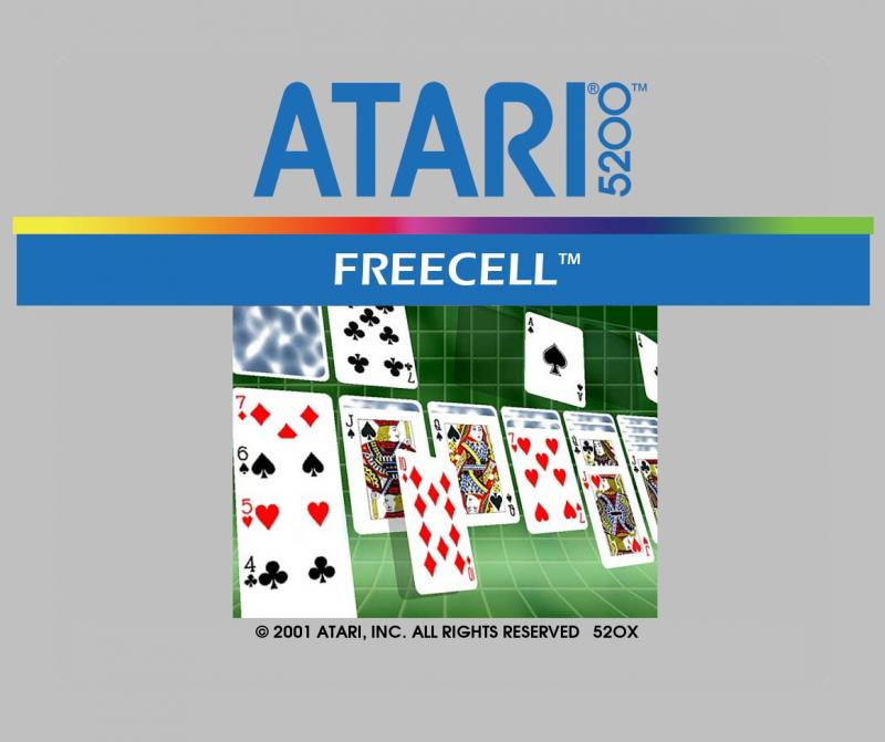a52-freecell-label.jpg