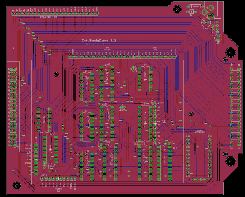 Mainboard_proto.png