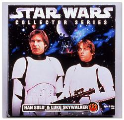 t_af_lg_col_han_solo_and_luke_skywalker_stormtrooper_disguises_box_front.jpg