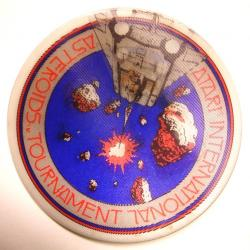 asteroids competition badge.JPG