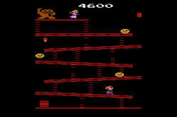 Donkey Kong Arcade red.png
