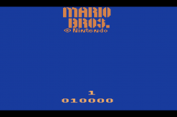Mario Bros. after 1 million.png