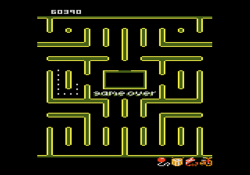 jr pac man 60390.PNG
