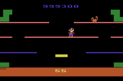 Mario Bros. before 1 million.png