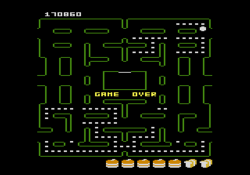 pac man plus 170860.PNG