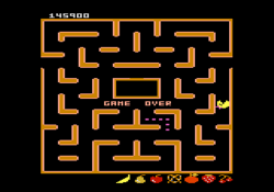 ms pacman 145900.PNG
