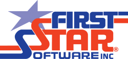 first star logo.png
