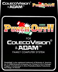 punch-out label.jpg