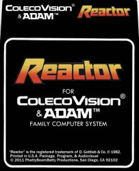 reactor label.jpg