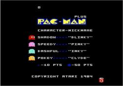 pac-man plus.JPG