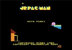 jr pac-man.JPG