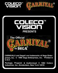 canival  label test.jpg
